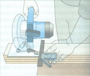Как сделать этажерку своими руками | Подготовка материала