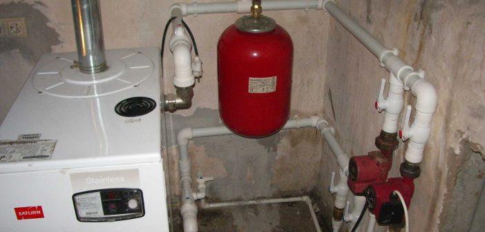 Как подключить стиральную машину | Подключение стиральной машины к водопроводу