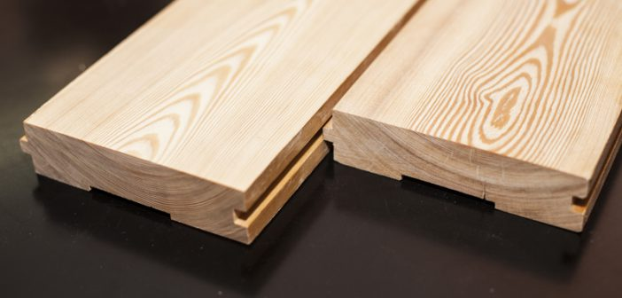 Соединения деревянных деталей | Сплачивание