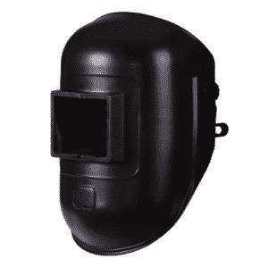Сварочная маска своими руками | Стандартная сварочная маска