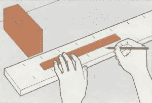 Кладка стен из кирпича | Порядовка своими руками