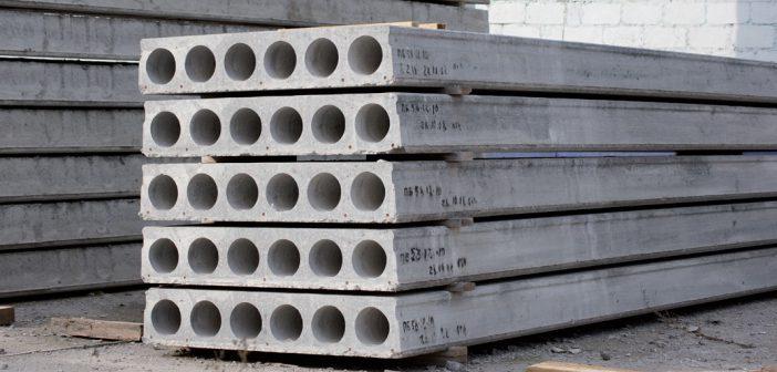 Советы по работе с бетонной плитой | Мощение бетонной плиты керамическими плитками