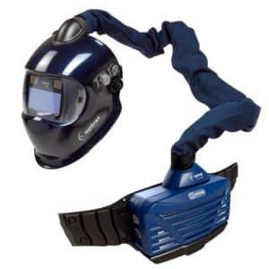 Сварочная маска своими руками | Маска для специализированных задач