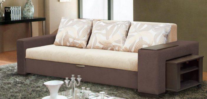 Как выбрать диван для ежедневного сна | Форма дивана | Диван прямой формы