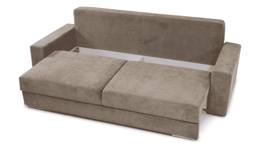 Как выбрать диван для ежедневного сна | Лучший диван для ежедневного сна