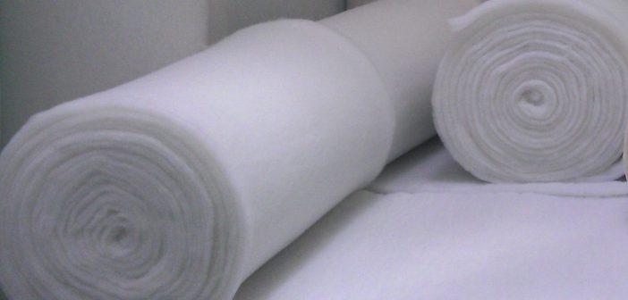 Как выбрать диван для ежедневного сна   Наполнитель дивана   Синтепон