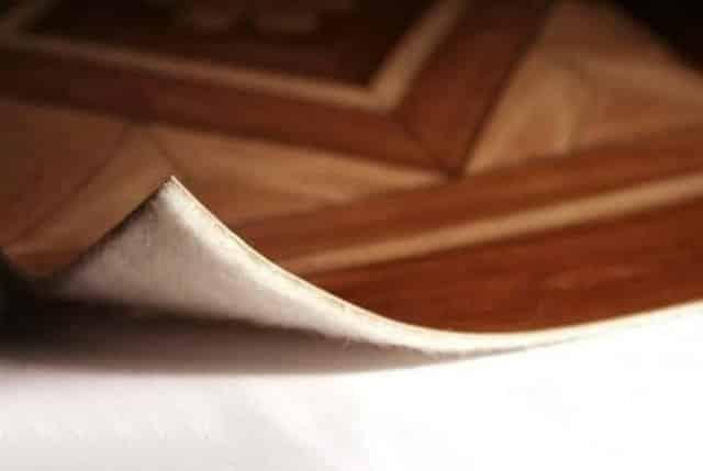 Виды отделочных материалов   Линолеум   Линолеум алкидный
