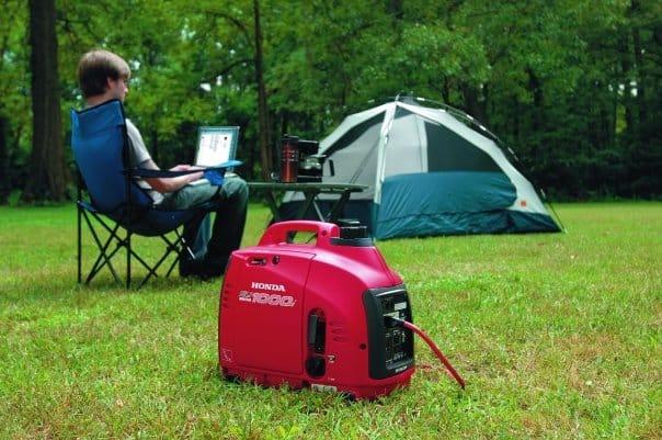 Переносной дизельный генератор | Дизельные и бензиновые генераторы, стабилизаторы напряжения