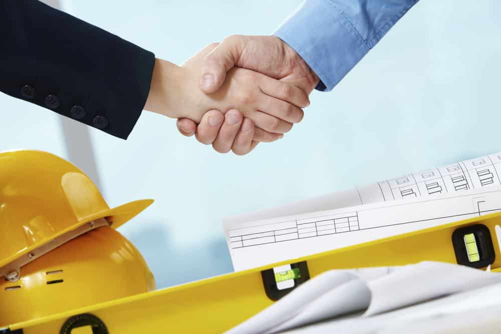 Как выбрать прораба | Прораб или фирма: выбор подрядчиков