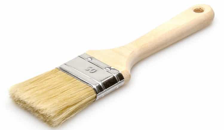 Инструменты для малярных работ | Инструменты и приборы для строительных работ