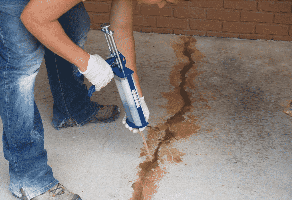 Раствор ремонт бетона купить куб бетона красноярск
