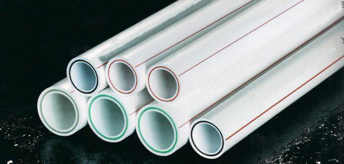 Сварка полипропиленовых труб | Виды полипропиленовых труб