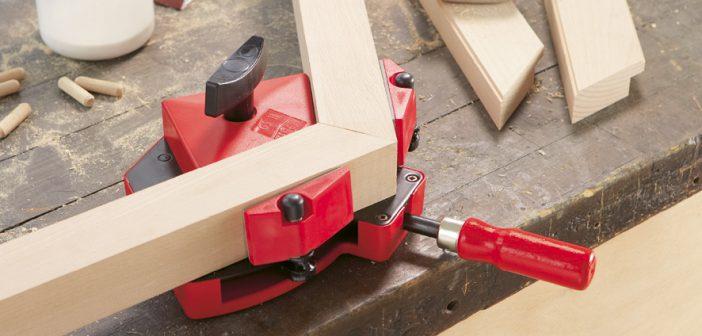 Соединения деревянных деталей | Угловые соединения на ус