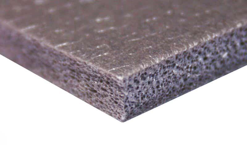 Metal теплоизоляция самоклеющаяся ad air k-flex