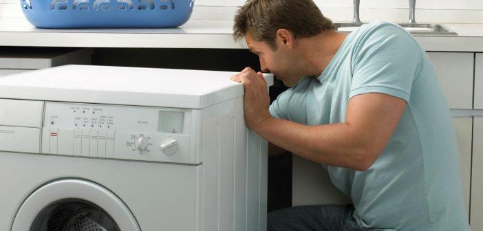 Как подключить стиральную машину | Подключение стиральной машины к электросети