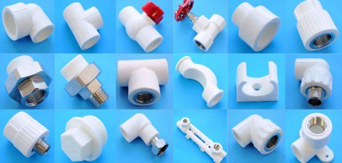 Сварка полипропиленовых труб | Соединение полипропиленовых труб
