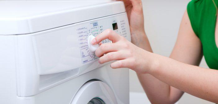 Как подключить стиральную машину | Пробный запуск и проверка стиральной машины