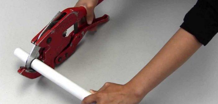 Сварка полипропиленовых труб | Инструменты для полипропиленовых труб