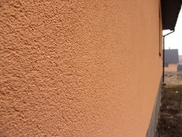 Как сделать цементную шубу 72