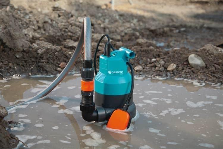 Откачка выгребных ям | Как сделать выгребную яму своими руками