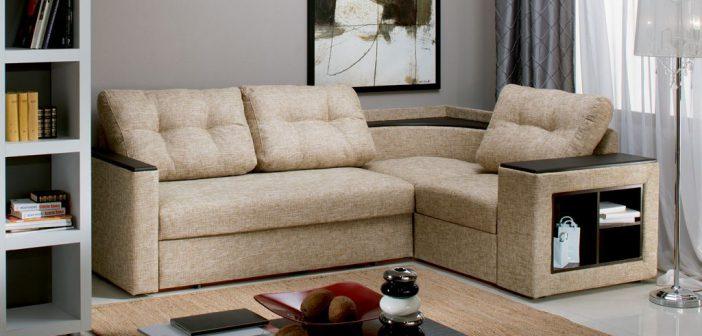 Как выбрать диван для ежедневного сна | Цвет дивана | Светлый цвет дивана