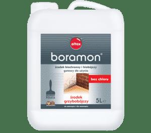 Как избавиться от плесени на стенах в квартире | Чем обрабатывать стены от плесени | Boramon