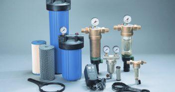 Методы очистки воды в квартире и доме: виды фильтров, требования к воде