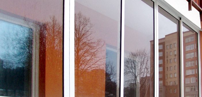 Как утеплить балкон своими руками | Как утеплить балкон изнутри своими руками