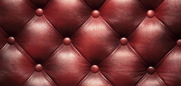 Как выбрать диван для ежедневного сна | Обивка дивана | Кожа и кожзам