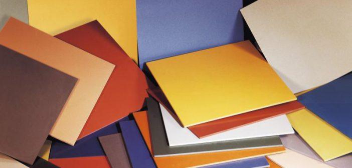Виды отделочных материалов | Керамическая плитка