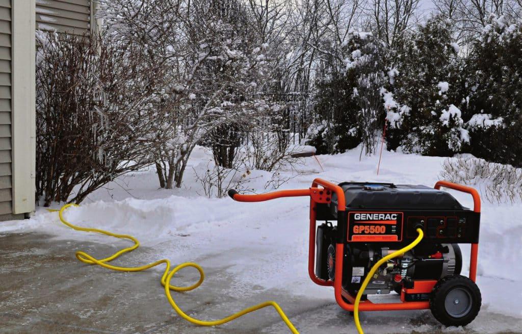 Бензиновый генератор для дома | Дизельные и бензиновые генераторы, стабилизаторы напряжения