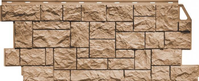 Фасадная панель | Материалы и виды межкомнатных перегородок