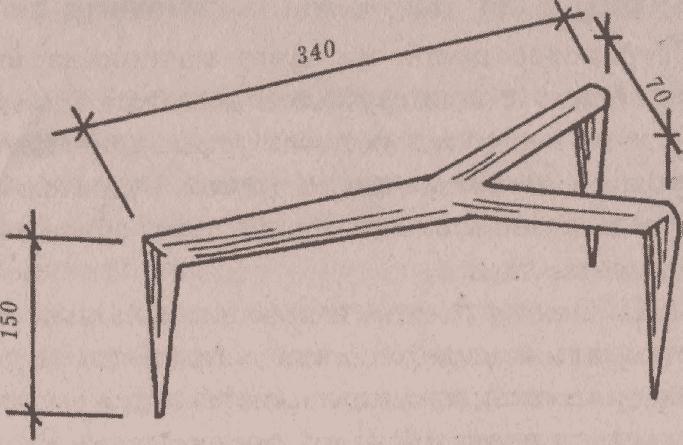 Как и из чего сделать полы в подвале | Скоба Смолякова