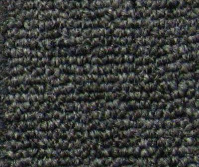 Разновидности ковролина из шерсти | Натуральный ковролин из шерсти: