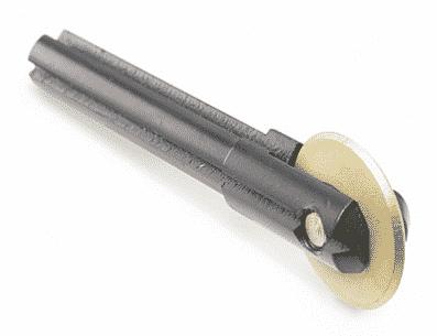 Инструменты для плиточных работ | Инструменты и приборы для строительных работ