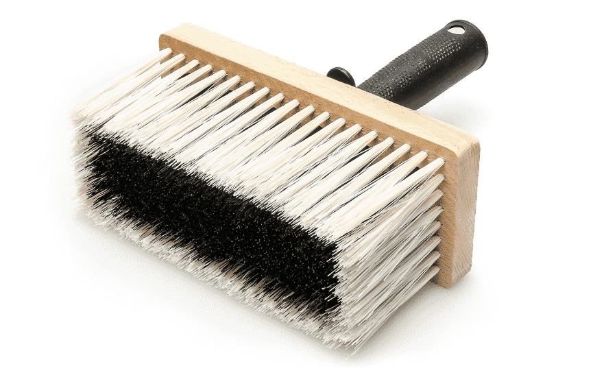 Инструменты для обойных работ | Инструменты и приборы для строительных работ