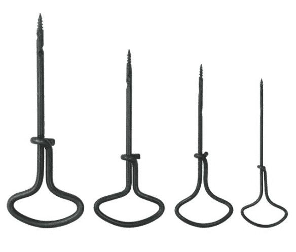 Инструменты для столярных и стекольных работ | Инструменты и приборы для строительных работ