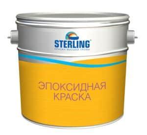 Чем и как покрасить кирпич (кирпичную стену) | Виды краски для кирпича и как их выбирать