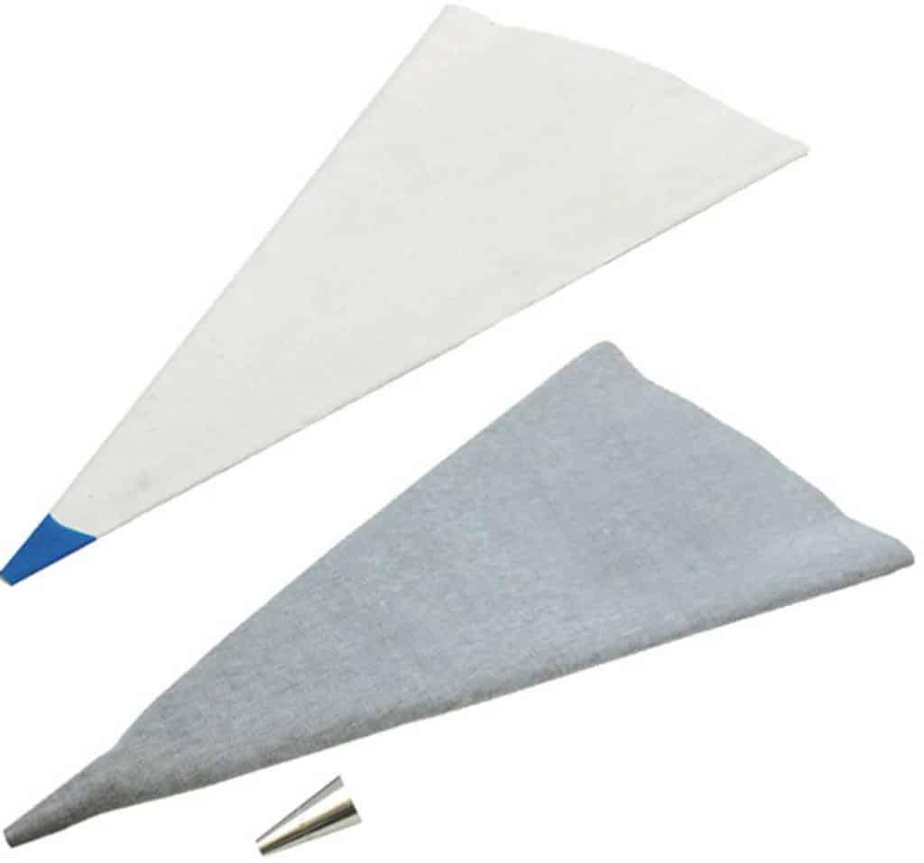 Мешки для затирки швов