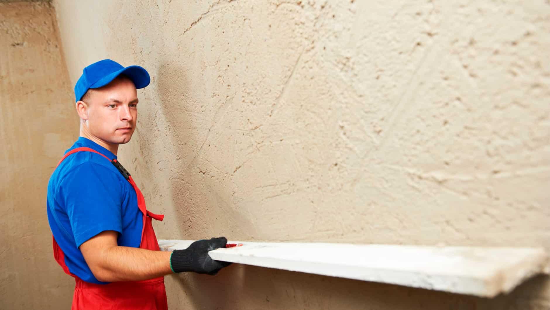 Отделка балкона камнем: пошаговая инструкция с фото и видео