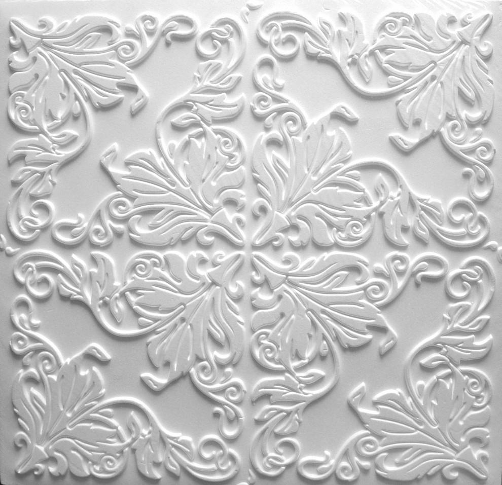 Какую потолочную плитку можно красить | Чем и как покрасить потолочную плитку