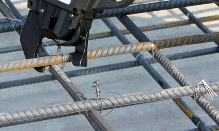 Марки арматуры для ленточного фундамента | Расчет арматуры для ленточного фундамента