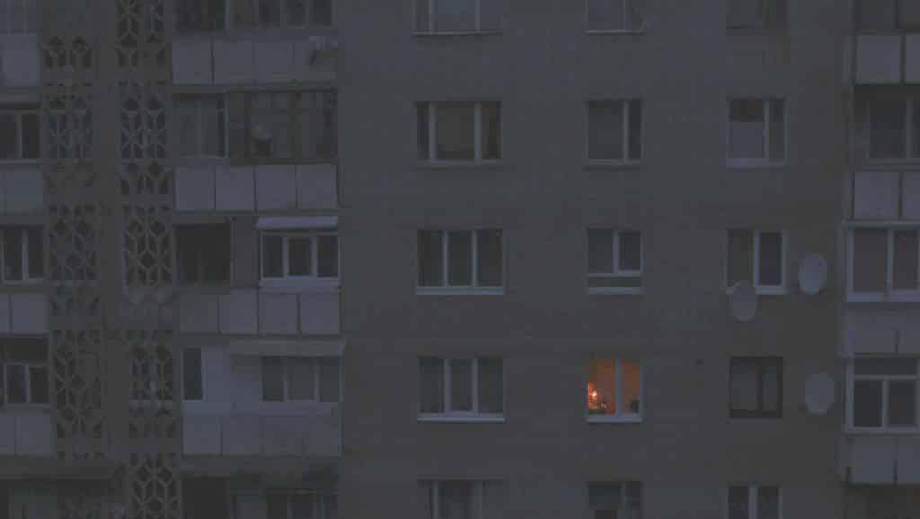 Электричества нет во всем доме или на районе | Выбило пробки, как включить