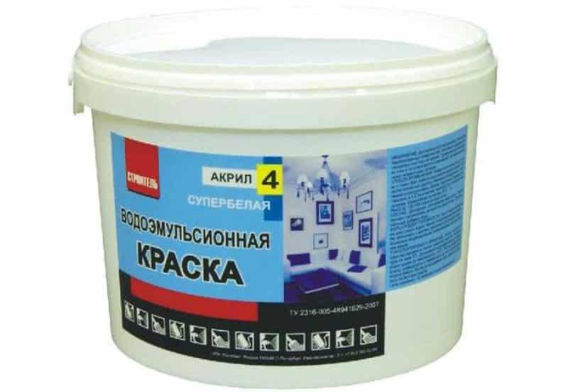 Какой краской покрасить потолочную плитку | Чем и как покрасить потолочную плитку
