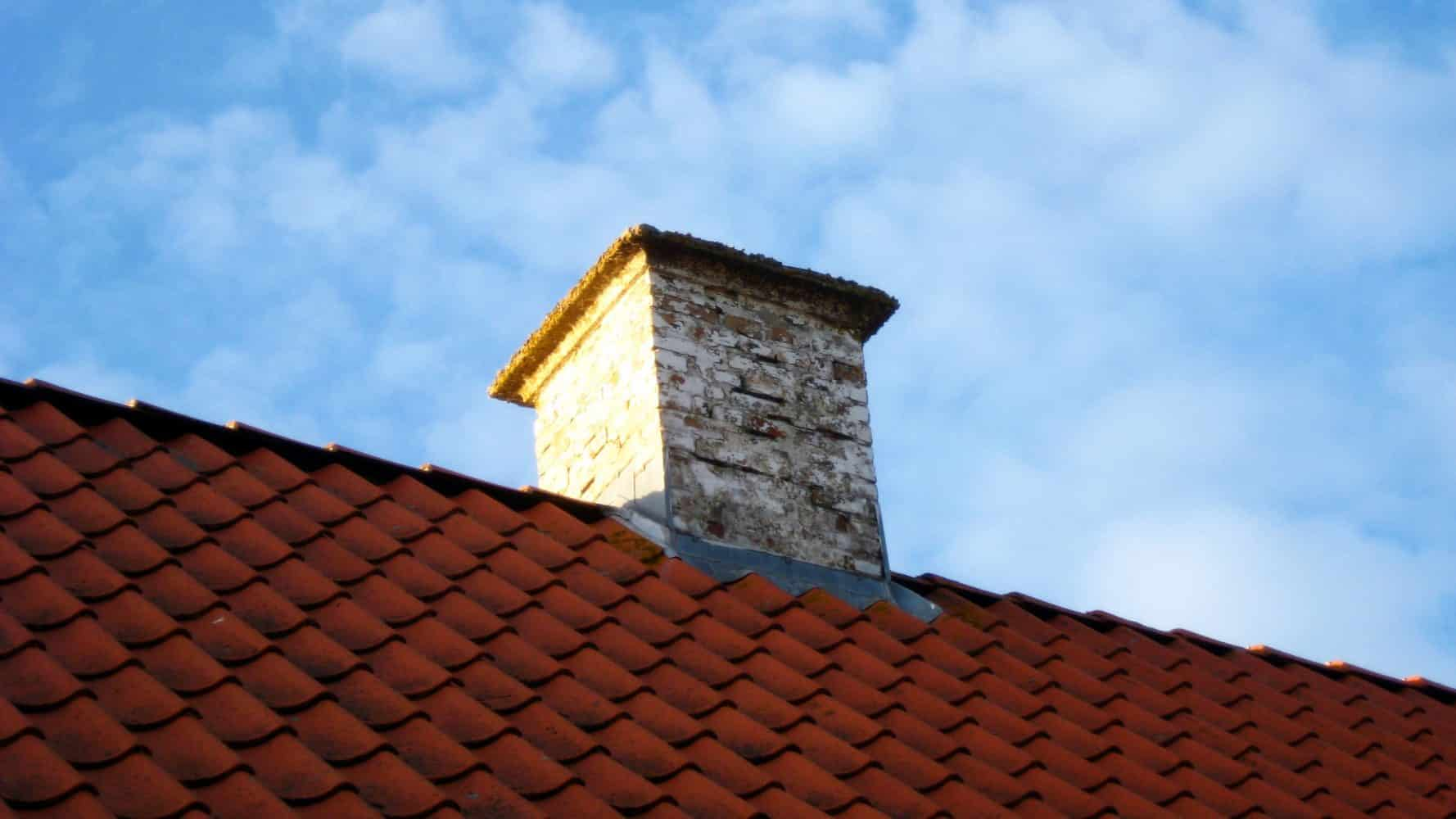 Выбор дымохода | Виды дымоходов, их плюсы и минусы