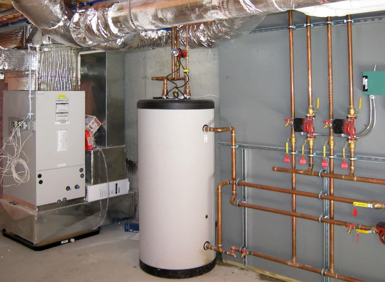 Какой водонагреватель выбрать | Какой водонагреватель лучше: проточный или накопительный