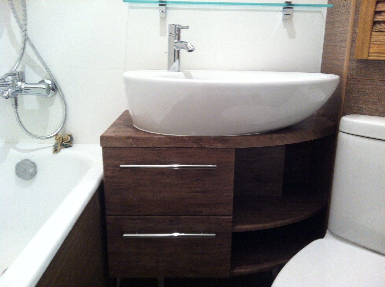 Планировка маленькой ванной комнаты | Как обустроить маленькую ванную комнату