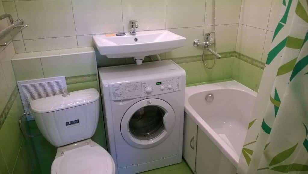 Особенности планировки ванных комнат | Как обустроить маленькую ванную комнату