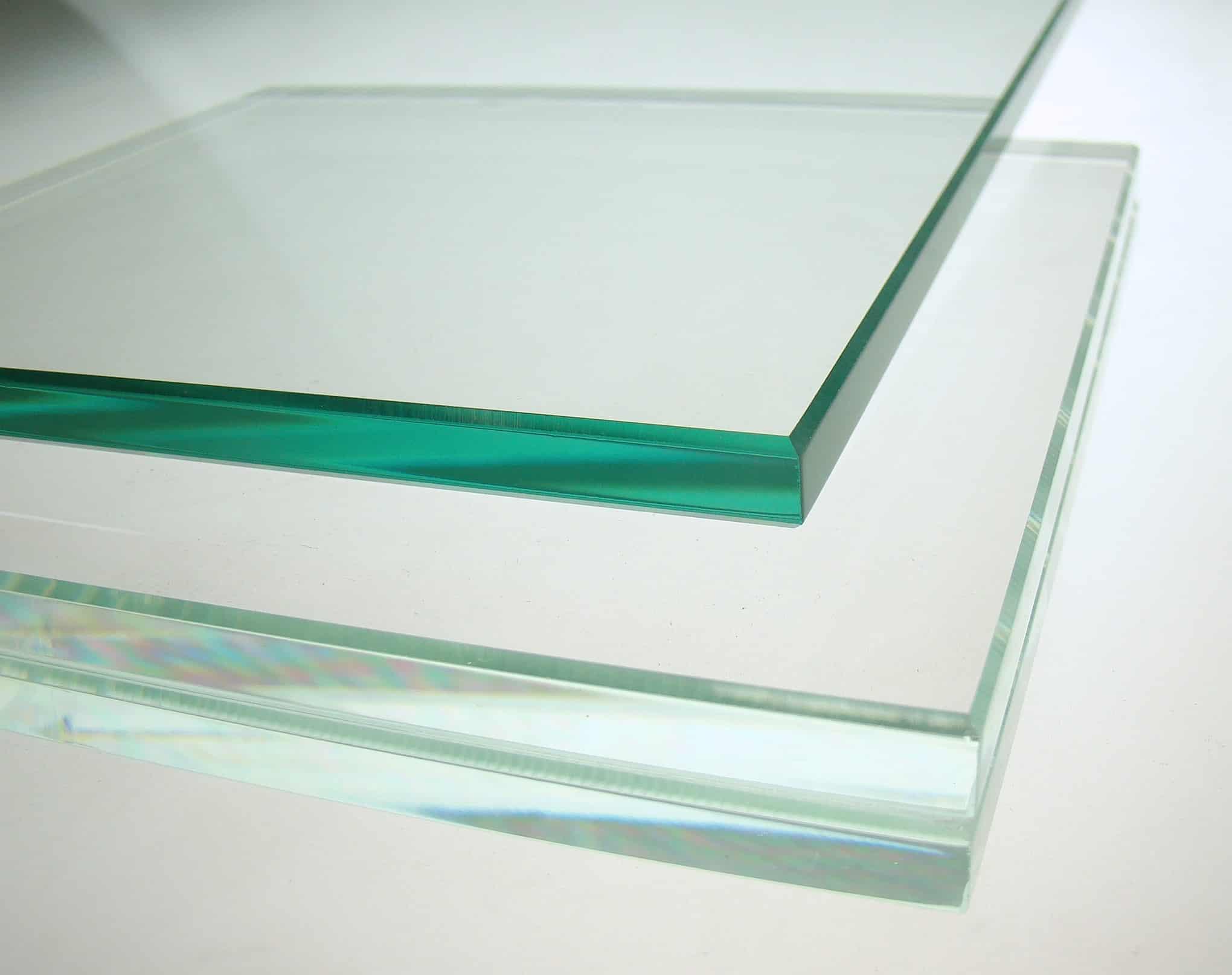 Основные отличия закаленного стекла и стеклокерамики | Стеклокерамика или закаленное стекло: что лучше