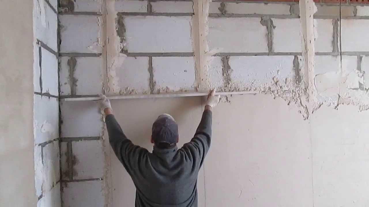 Подготовка перед покраской | Обои или покраска стен: что лучше, что дешевле